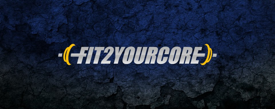 Fit2YourCore