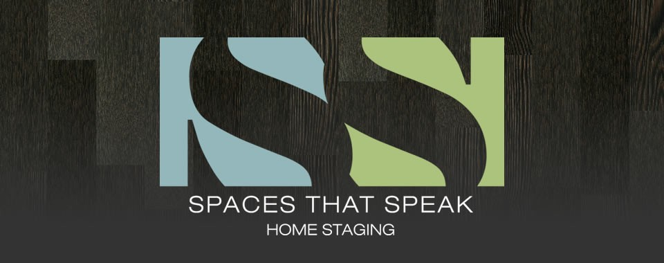 Spaces That Speak