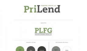 PriLend Funding Group, L.L.C.